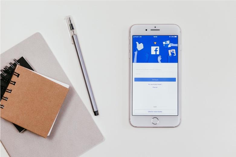 como criar campanhas lucrativas no Facebook