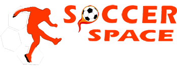 logo soccerspace