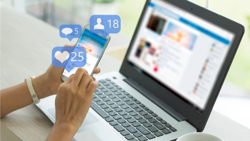 consultoria em anúncios de facebook
