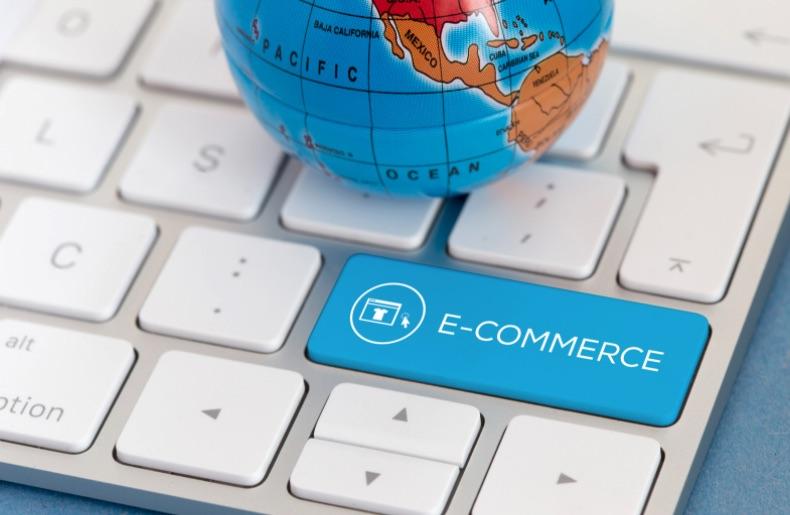 como escolher a plataforma de ecommerce