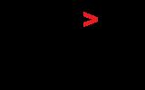 logo_cliente_empresarial
