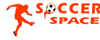 logo soccerspace