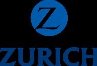 logo_cliente_zurich